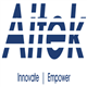 AITEK IT Solutions Co., Ltd.'s logo
