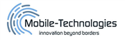 Mobile-Technologies Co., Ltd.'s logo