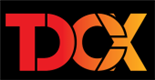 TDCX (MY) Sdn Bhd. (formerly known as Teledirect Telecommerce Malaysia Sdn Bhd)'s logo