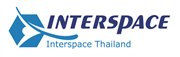 Interspace (Thailand) Co., Ltd.'s logo