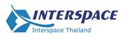 Interspace (Thailand) Co., Ltd.'s logo