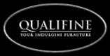 SIAM DESIGN FURNISHING CO., LTD./บริษัท สยามดีไซน์ เฟอร์นิชิ่ง จำกัด's logo