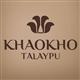Talaypu Natural Product Co., Ltd.'s logo