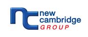 New Cambridge Group's logo