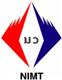 National Institute of Metrology (Thailand)/สถาบันมาตรวิทยาแห่งชาติ's logo