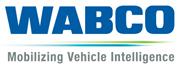 WABCO (THAILAND) LIMITED's logo