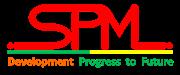 S.P.Metal Part Co., Ltd./เอส.พี.เมทัลพาร์ท จำกัด's logo