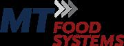 MT Food Systems Co., Ltd./บริษัท เอ็มที ฟู๊ด ซิสเทมส์ จำกัด's logo