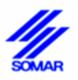 Siam Somar Co., Ltd.'s logo