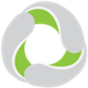 ESCO (Thailand) Ltd.'s logo