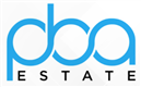 PBA ESTATE CO., LTD.'s logo