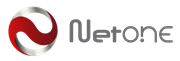 NetONE Network Solution Co., Ltd.'s logo