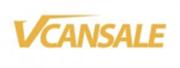 Vcansale (Thailand) Co., Ltd.'s โลโก้ของ