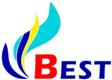 BEST ENERGY PLUS CO., LTD.'s logo