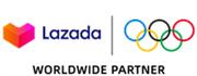 Lazada  Ltd.'s โลโก้ของ