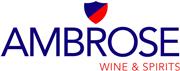 Ambrose Wine Limited/บริษัท แอมโบรส ไวน์ จำกัด's logo