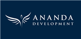 Ananda Development Public Company Limited's โลโก้ของ