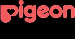 Thai Pigeon Co., Ltd.'s logo