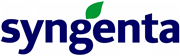 Syngenta Crop Protection Limited's โลโก้ของ