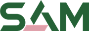 Sukhumvit Asset Management Co., Ltd.'s logo