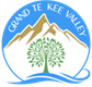 Grand Te Kee Valley Co., Ltd.'s logo