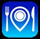 Local Eats Co., Ltd.'s logo