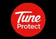 Tune Insurance Public Company Limited's โลโก้ของ