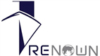 Renown Transport Co., Ltd.'s โลโก้ของ