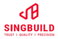 Singbuild Construction Co., Ltd's logo