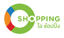 O Shopping Co., Ltd.'s logo