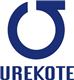Urekote - Thai Co., Ltd.'s logo