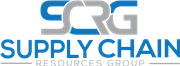Supply Chain Resources Group (Thailand) Co., Ltd.'s logo