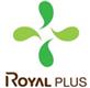 Royal Plus Co., Ltd./บริษัท โรแยล พลัส จำกัด's logo