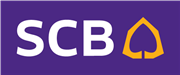 Siam Commercial Bank Public Co., Ltd. (SCB)'s โลโก้ของ