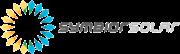 Symbior Solar Ltd./บริษัท ซิมไบโอร์ โซลาร์ จำกัด's logo