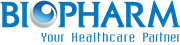 Biopharm Chemicals Co., Ltd.'s logo