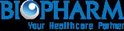 Biopharm Chemicals Co., Ltd.'s logo