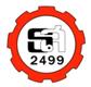 Dhon Siri Diesel Co., Ltd.'s logo
