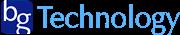 BG Technology Co., Ltd.'s logo