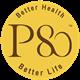 PM 80 LTD.'s logo