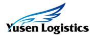Yusen Logistics (Thailand) Co., Ltd.'s logo