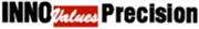 INNOValues Precision (Thailand) Ltd.'s logo