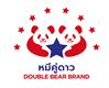 Burapa Prosper Co., Ltd.'s logo