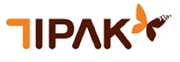 Thai Packaging Industry Public Company Limited's logo