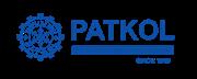 Patkol Public Company Limited's logo