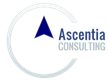 Ascentia Consulting (Thailand) Co., Ltd.'s logo