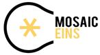 Mosaic Eins Co., Ltd.'s logo