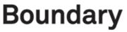 Boundary Co., Ltd.
