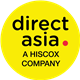 Direct Asia (Thailand) Co., Ltd.'s logo