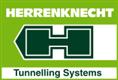 Herrenknecht (Asia) Ltd.'s logo